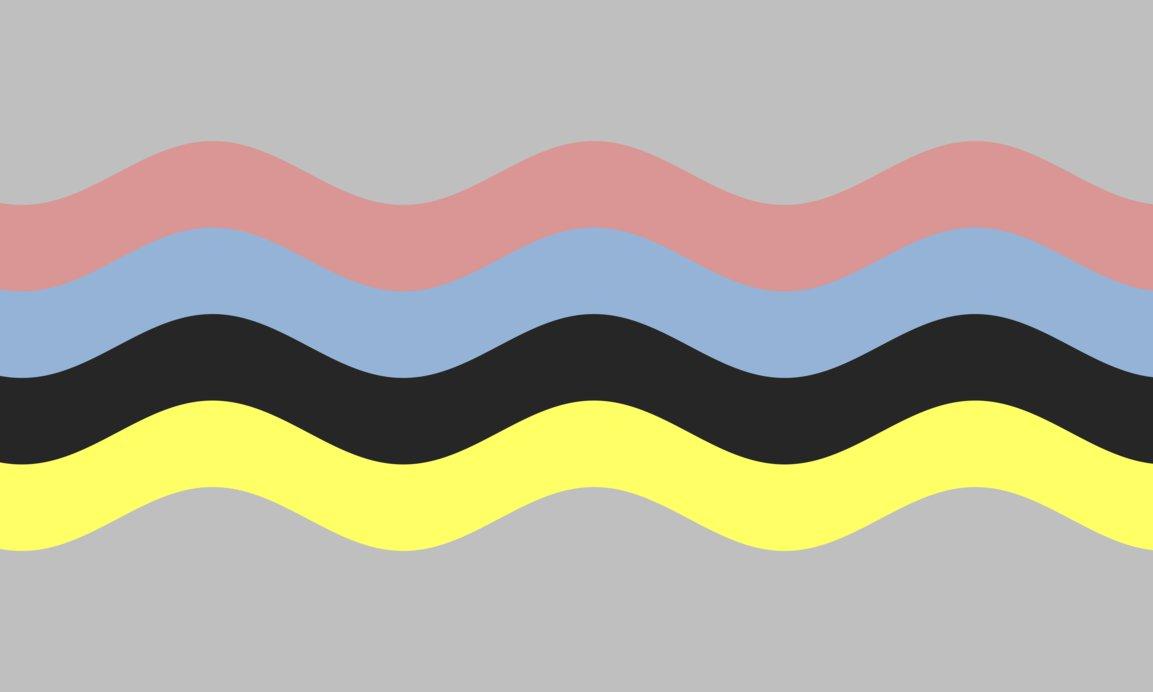 elissogender_by_pride_flags-d96xt63